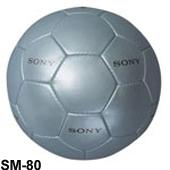 discount soccerball equipment
