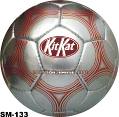 Soccer promotional giveaways